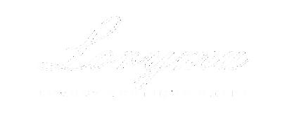 loryma_hotel logo